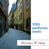 Vitamin String Quartet - Wonderwall