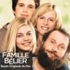 Imagem em Miniatura do Álbum: La famille Bélier