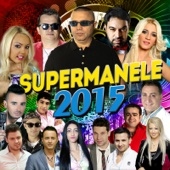 Super Manele 2015