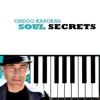 Gregg Karukas - Cafe Agogo  feat. Luis Conte & Rick Braun