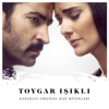 Karadayı (Original TV Series Soundtrack), Toygar Işıklı