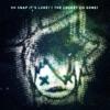 The Locket (Is Gone) - Single, Oh Snap It's Luke!