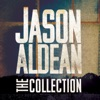 Jason Aldean - Don't You Wanna Stay (with Kelly Clarkson) Mp3