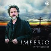 Império - Internacional