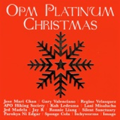 OPM Platinum Christmas