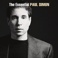 The Essential Paul Simon - Paul Simon