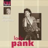 The Best - Zamki Na Piasku