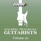 Waiting in Vain (Backing Track Minus Guitar Solo with No BVS) [In the Style of Bob Marley] - Zoom Entertainments Limited
