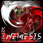 Shirk - Nemesis artwork