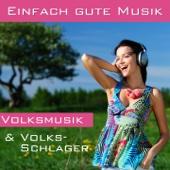 Einfach gute Musik - Volksmusik & Volks-Schlager