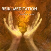 Reiki Meditation - Healing Music to Meditate with Nature Sounds