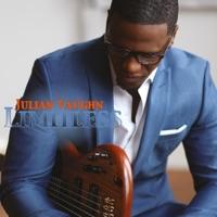 Limitless - Julian Vaughn