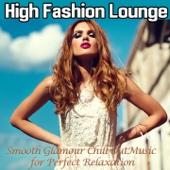 Any Lounge Color (Guitar Bar Classics Lounge Mix)