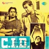 C.I.D (Original Motion Picture Soundtrack) - EP