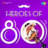 Heroes of 80's