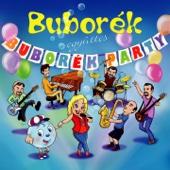Buborék Party