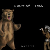Jeremiah Tall - Live in Concert