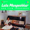 Lata Mangeshkar - Non-Film Treasures