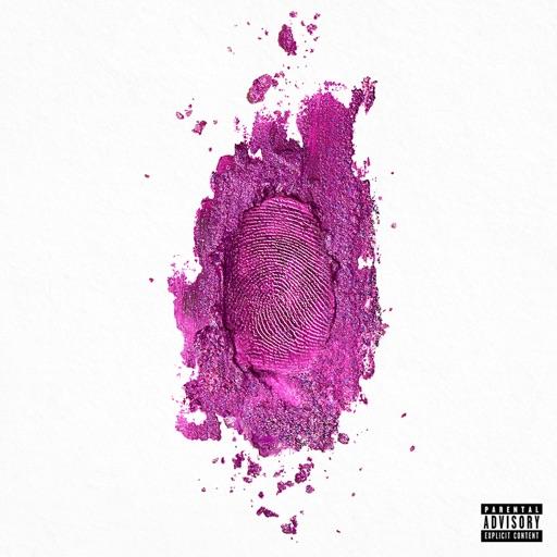 Nicki Minaj - Truffle Butter (feat. Drake & Lil Wayne)