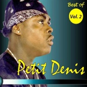 Best of Vol. 2 - Petit Denis