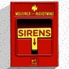 Sirens (feat. Audiotwinz)