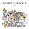 Torches, Foster the People