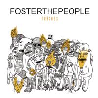 descargar bajar mp3 Foster the People Pumped Up Kicks