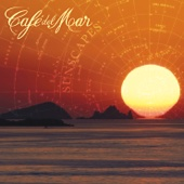 Café del Mar SunScapes