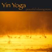 Yin Yoga - Peaceful Relaxing Music