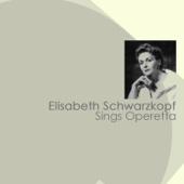 Der Opernball, Op. 40, Act III: