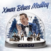 Xmas Blues Medley - Single