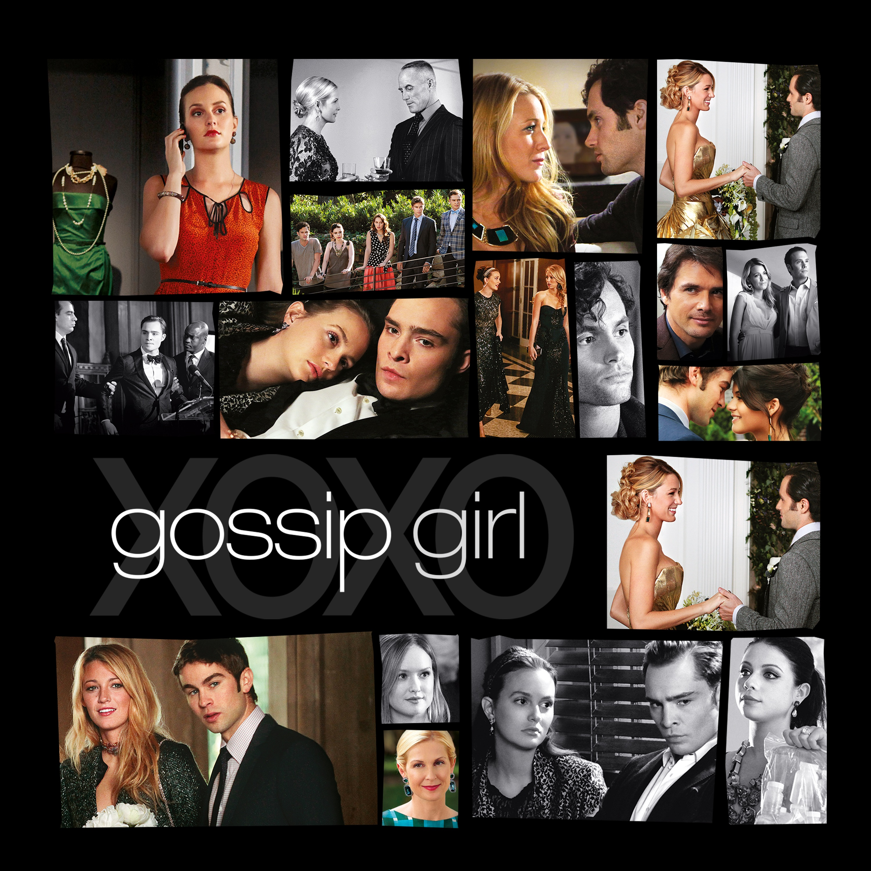 gossip girl staffel 6