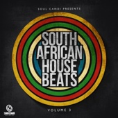 South African House Beats, Vol. 3