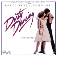 Dirty Dancing - Official Soundtrack