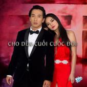 [Download] Viet Dzung Trong Trai Tim Viet Nam MP3