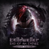 End of an Empire (Deluxe Edition) cover art