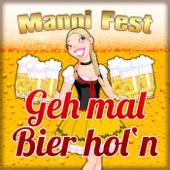 Geh mal Bier hol'n (GmBh)