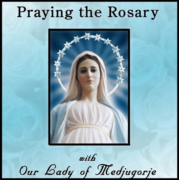 history of our lady pf roosary Our lady of the holy rosary these pages on our website are summarized from the book and give just a taste of our parish heritage and history.