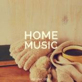 Home Music, Vol. 1 (Finest Feel Good Music)