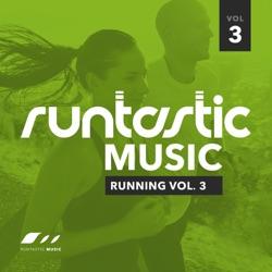 View album Runtastic Music - Running, Vol. 3