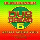 Dub Dread 5: Artist Series, Vol. 1 - EP cover art