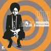 Remixed & Reimagined, Nina Simone