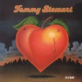 Tommy Stewart Bump and Hustle Music (Luv 'n' Haight)