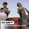 Vino Langa Mine (feat. Mr. Juve) - Single, Florin Salam