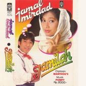 Jamilah - Jamal Mirdad