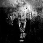 BIG SEAN feat KANYE WEST AND JOHN LEGEND – One Man Can Change The World
