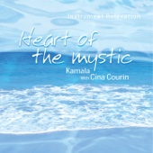 Heart of the Mystic