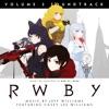 Rwby, Vol. 2 (Original Soundtrack & Score)