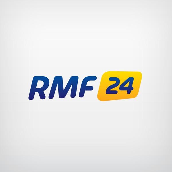 RMF FM: Kontrwywiad