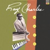 The Birth of Soul: The Complete Atlantic Rhythm & Blues Recordings 1952-1959, Ray Charles